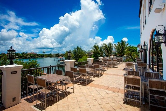 Tmx Castile Terrace 51 681575 158885769331889 Saint Petersburg, FL wedding venue