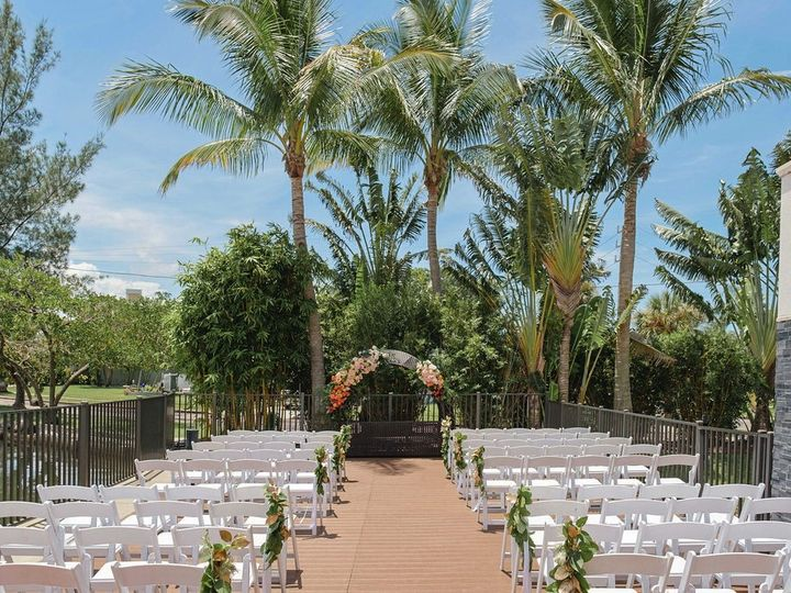 Tmx Zamorabshow Mephotographs 104 51 681575 158885732366708 Saint Petersburg, FL wedding venue