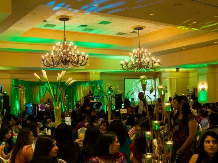 Tmx 1360298192545 25784810151099917003522976875502o Hattiesburg wedding eventproduction