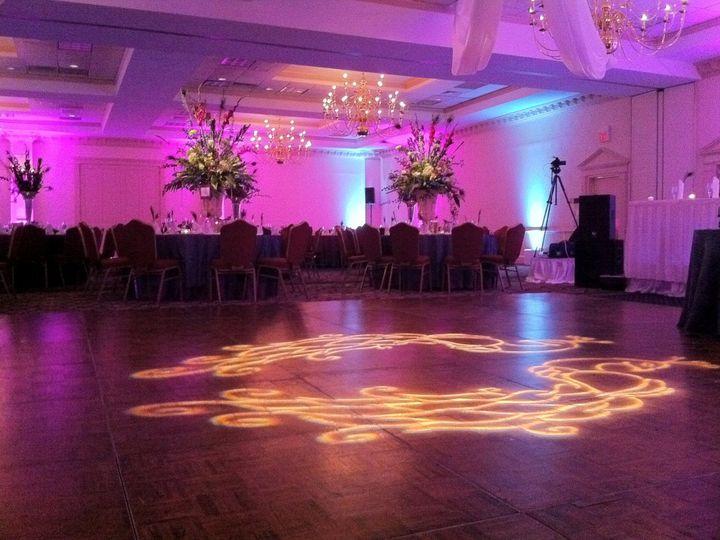 Tmx 1360298335662 241460101502033058035225819845o Hattiesburg wedding eventproduction