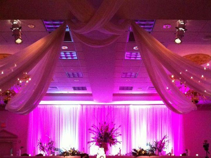 Tmx 1360298339726 246753101502033042435221018442n Hattiesburg wedding eventproduction