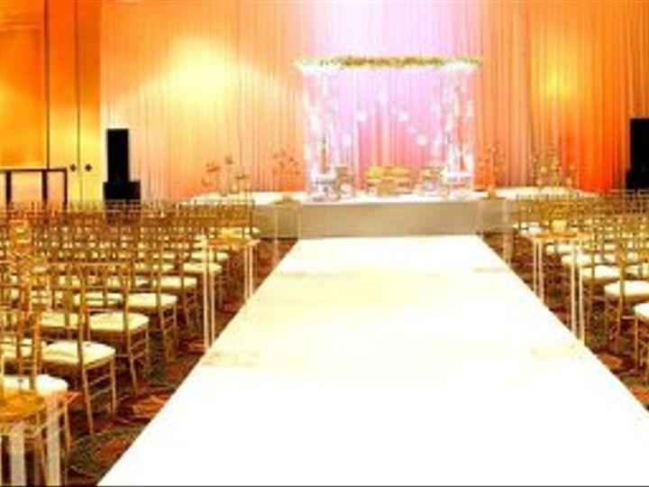 Tmx 1360298341009 3341221015107446105352296865326o Hattiesburg wedding eventproduction