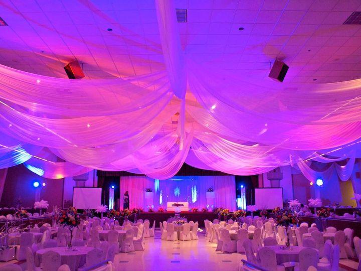 Tmx 1360298343513 458346101508304758885221731432990o Hattiesburg wedding eventproduction