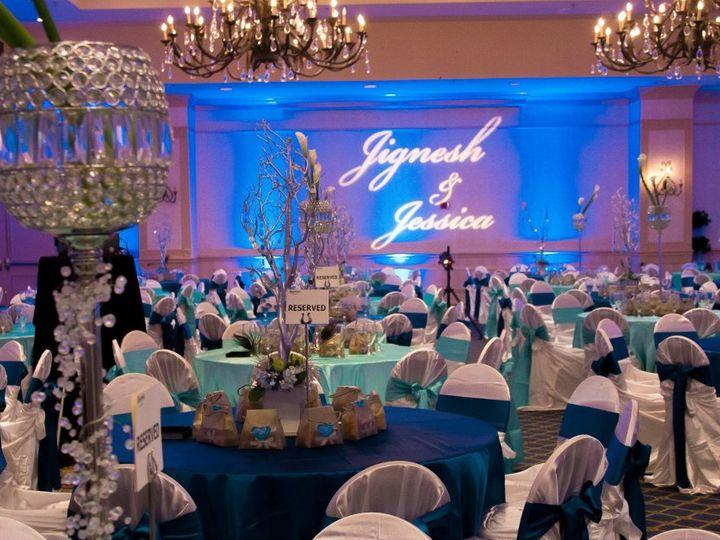 Tmx 1360298348860 46733410151099915613522867933720o Hattiesburg wedding eventproduction