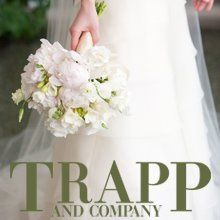 Trapp and Company