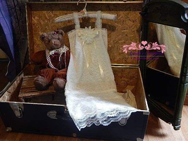 Tmx Cnh Dj8ucaaqsyz Jpg Large 51 1032575 Everett, WA wedding dress