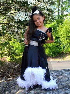 Tmx Linda 01 51 1032575 Everett, WA wedding dress