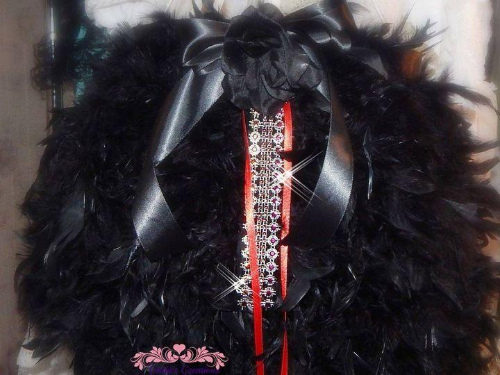 Tmx Linda 02 51 1032575 Everett, WA wedding dress