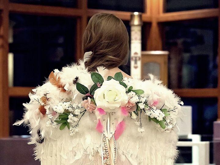 Tmx Opkkgava 1 51 1032575 Everett, WA wedding dress