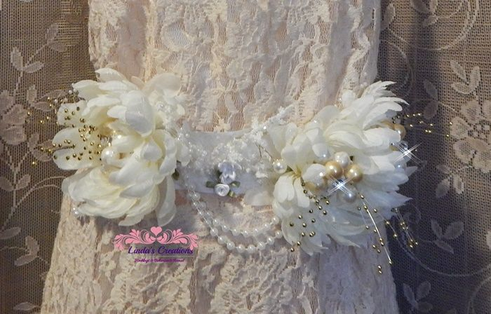 Tmx Winter Sash4 51 1032575 Everett, WA wedding dress