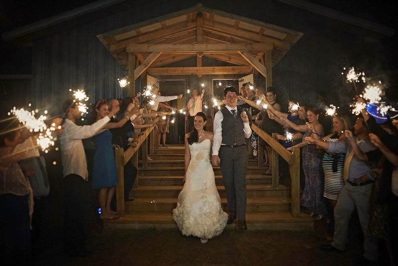 janica and david s wedding bliss 0007
