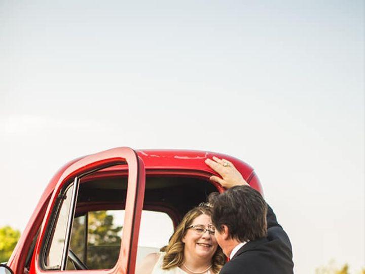 Tmx 60817733 643147902763064 4331533333298151424 N 51 1862575 1564066733 Newport, RI wedding transportation