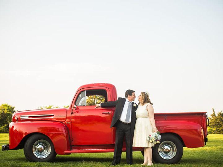 Tmx 60869757 643147929429728 3945682078539972608 N 51 1862575 1564066691 Newport, RI wedding transportation