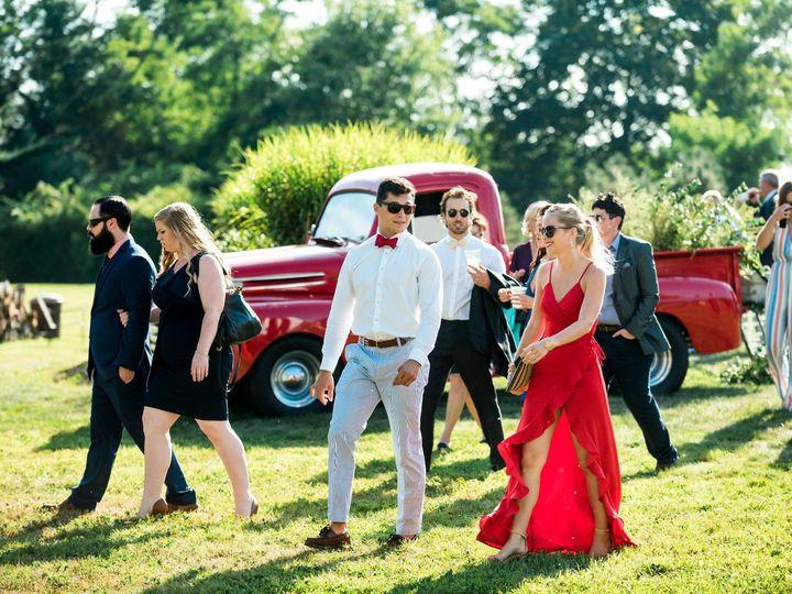 Tmx Dennen Heaney0599 51 1862575 1564066704 Newport, RI wedding transportation
