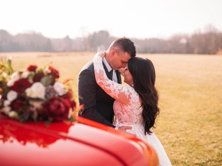 Tmx Dsc 2308 51 1862575 158223234788684 Newport, RI wedding transportation