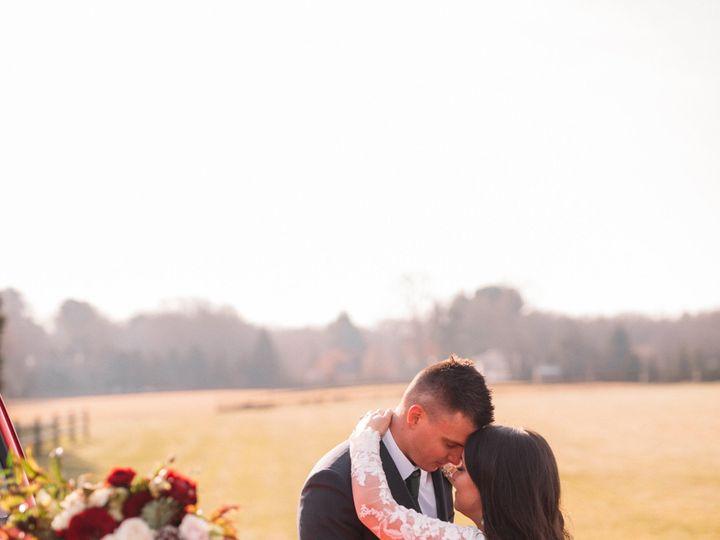 Tmx Dsc 2313 51 1862575 158223255628840 Newport, RI wedding transportation