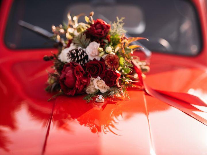 Tmx Dsc 2321 51 1862575 158223256819412 Newport, RI wedding transportation