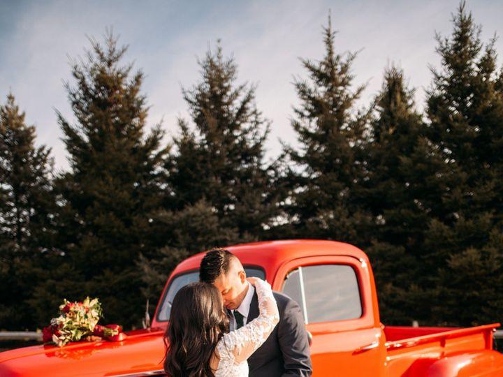Tmx Dsc 7128 51 1862575 158223256992018 Newport, RI wedding transportation