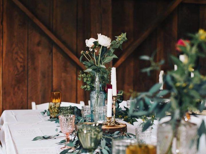 Tmx 1511981052704 195542983117446659193986895062915986609819n Sandy wedding venue