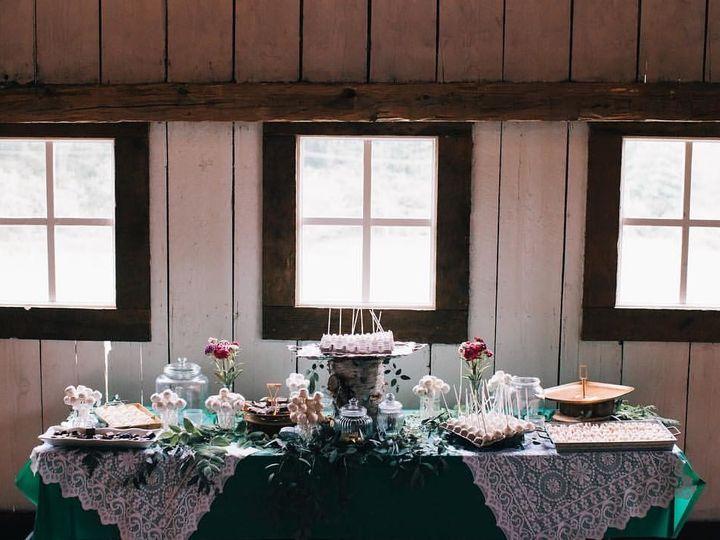 Tmx 1511981085086 199559873186657385606246905877283217202469o Sandy wedding venue