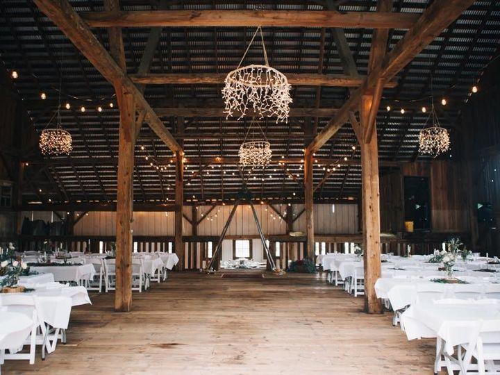Tmx 1511981119645 214629893392053765066607462995139481288033n Sandy wedding venue