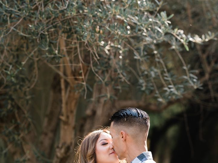 Tmx Engagement 21 Of 30 51 1013575 Elk Grove wedding photography