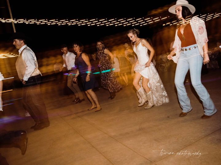 Tmx Trivion Photography Hs 102 51 1013575 162010152487055 Elk Grove wedding photography