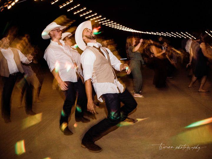Tmx Trivion Photography Hs 105 51 1013575 162010152989984 Elk Grove wedding photography