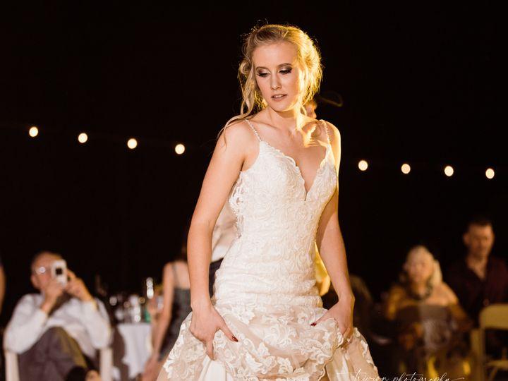Tmx Trivion Photography Hs 109 51 1013575 162010153539245 Elk Grove wedding photography