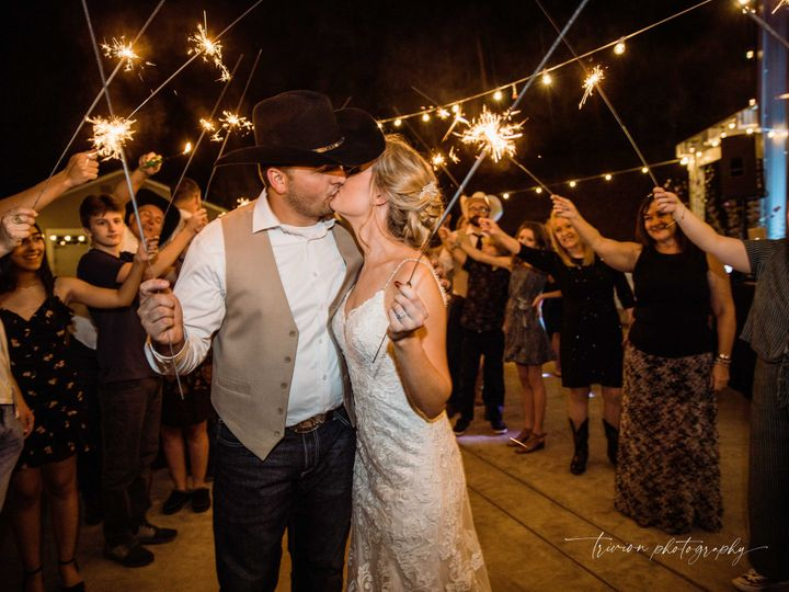 Tmx Trivion Photography Hs 113 51 1013575 162010153830995 Elk Grove wedding photography