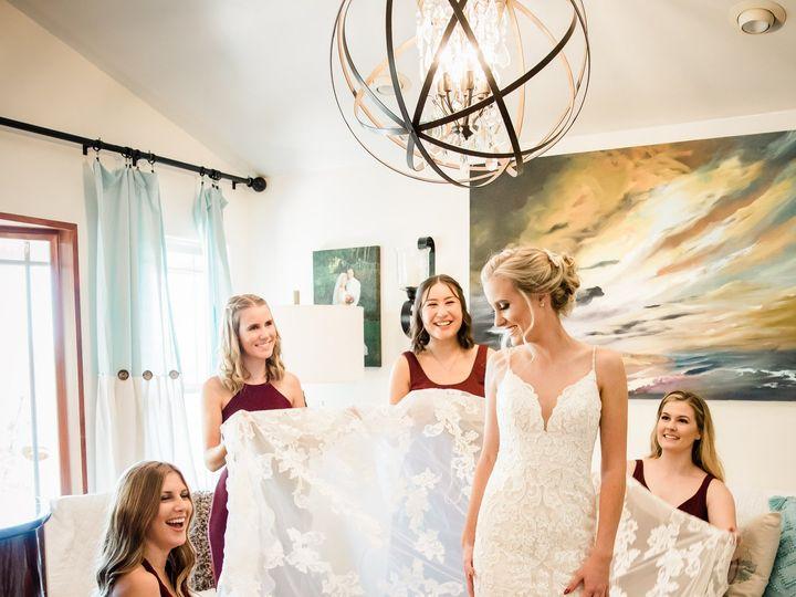 Tmx Trivion Photography Hs 11 51 1013575 162010127857034 Elk Grove wedding photography