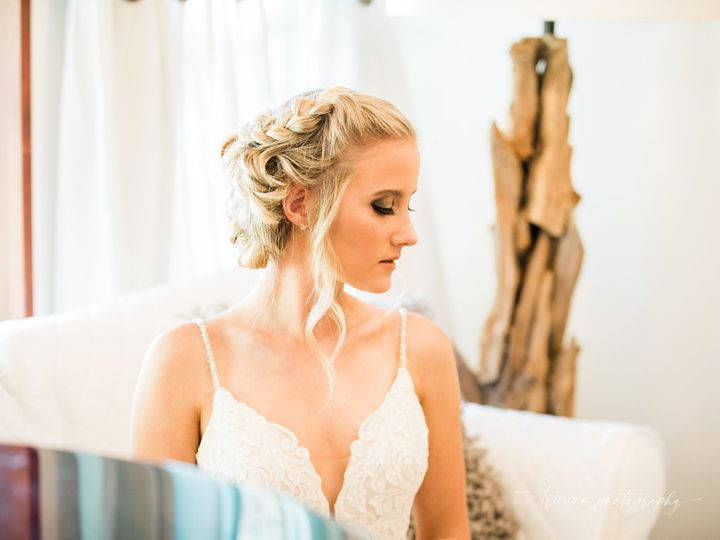 Tmx Trivion Photography Hs 16 51 1013575 162010128371696 Elk Grove wedding photography