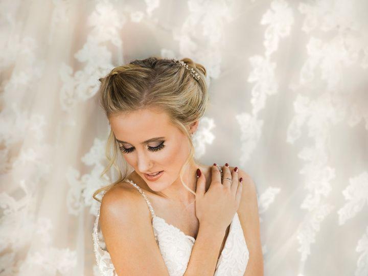 Tmx Trivion Photography Hs 18 51 1013575 162010128930105 Elk Grove wedding photography
