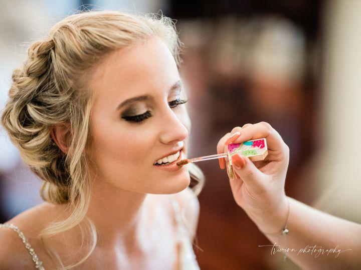 Tmx Trivion Photography Hs 1 51 1013575 162010125183417 Elk Grove wedding photography