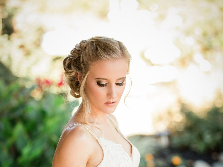 Tmx Trivion Photography Hs 21 51 1013575 162010129616443 Elk Grove wedding photography