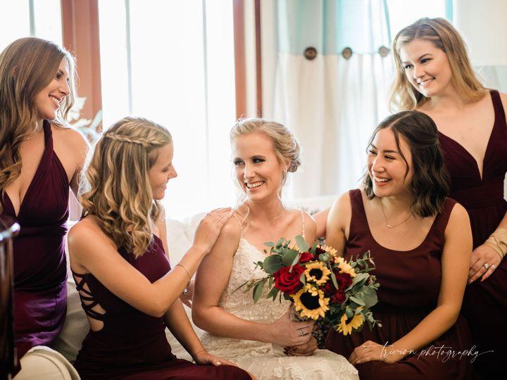 Tmx Trivion Photography Hs 24 51 1013575 162010131423357 Elk Grove wedding photography