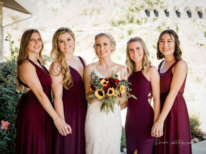 Tmx Trivion Photography Hs 25 51 1013575 162010140355563 Elk Grove wedding photography