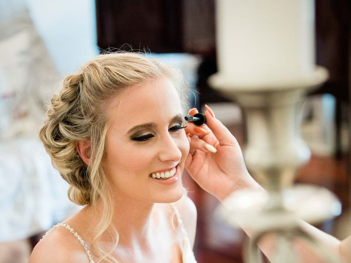Tmx Trivion Photography Hs 2 51 1013575 162010122596466 Elk Grove wedding photography