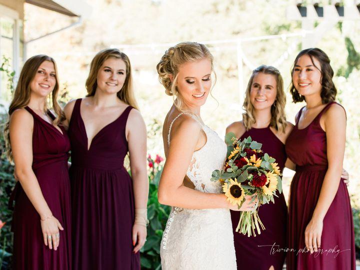 Tmx Trivion Photography Hs 30 51 1013575 162010132679990 Elk Grove wedding photography