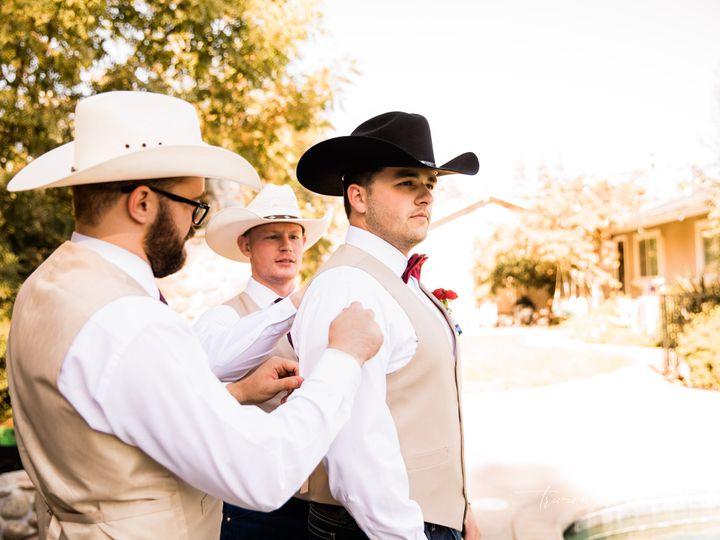 Tmx Trivion Photography Hs 32 51 1013575 162010370045240 Elk Grove wedding photography