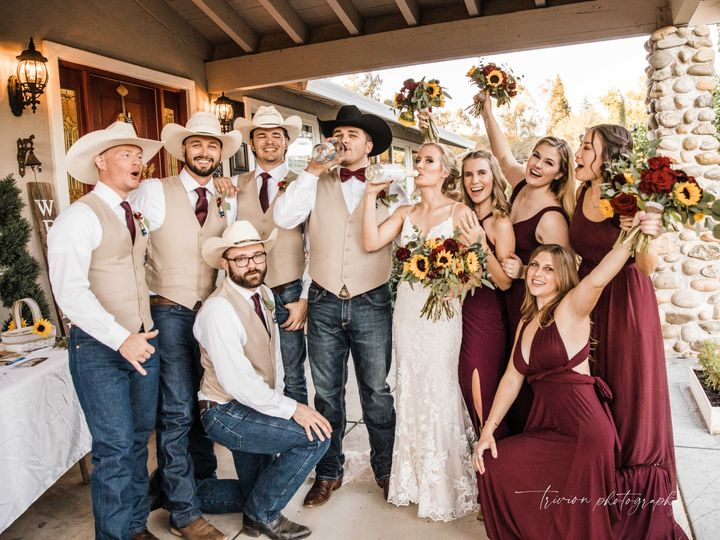 Tmx Trivion Photography Hs 45 51 1013575 162010141947418 Elk Grove wedding photography