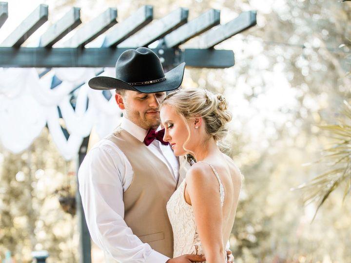 Tmx Trivion Photography Hs 46 51 1013575 162010142545561 Elk Grove wedding photography