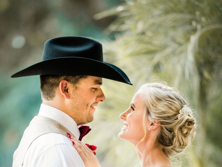 Tmx Trivion Photography Hs 52 51 1013575 162010143926428 Elk Grove wedding photography