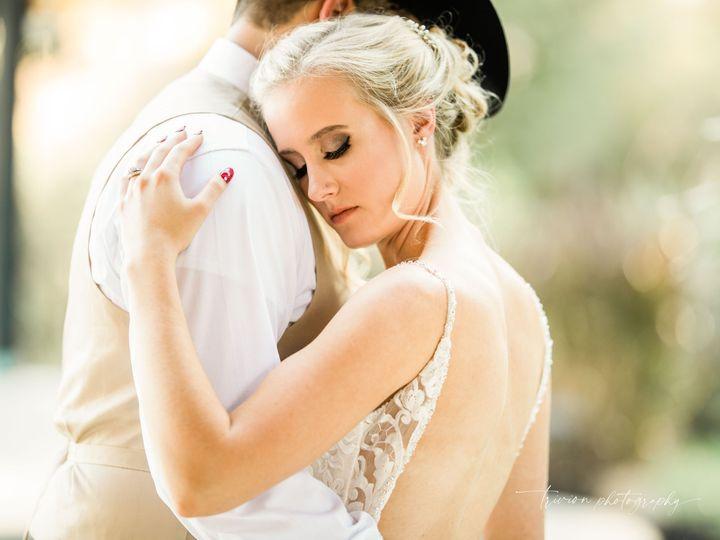 Tmx Trivion Photography Hs 53 51 1013575 162010144230533 Elk Grove wedding photography