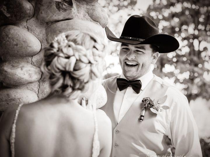 Tmx Trivion Photography Hs 57 51 1013575 162010145272136 Elk Grove wedding photography