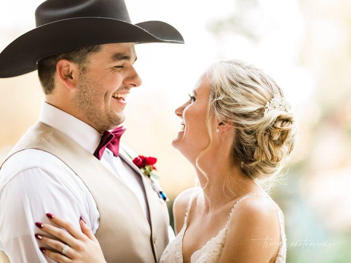 Tmx Trivion Photography Hs 63 51 1013575 162010145623326 Elk Grove wedding photography