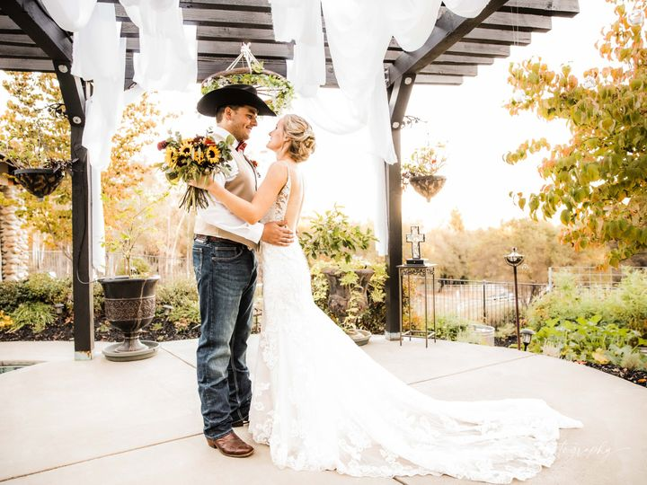Tmx Trivion Photography Hs 64 51 1013575 162010146093752 Elk Grove wedding photography