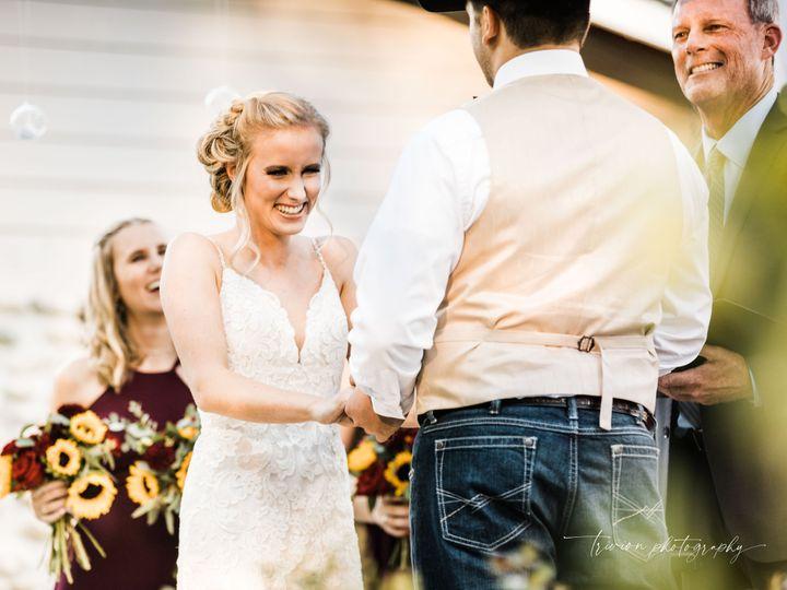Tmx Trivion Photography Hs 72 51 1013575 162010147487700 Elk Grove wedding photography