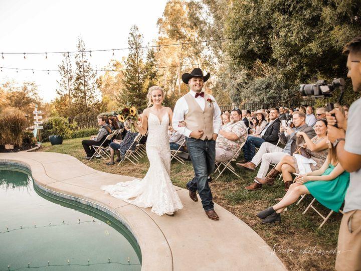 Tmx Trivion Photography Hs 81 51 1013575 162010150290467 Elk Grove wedding photography