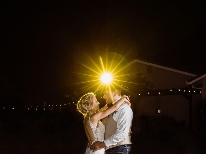 Tmx Trivion Photography Hs 86 51 1013575 162010150985328 Elk Grove wedding photography